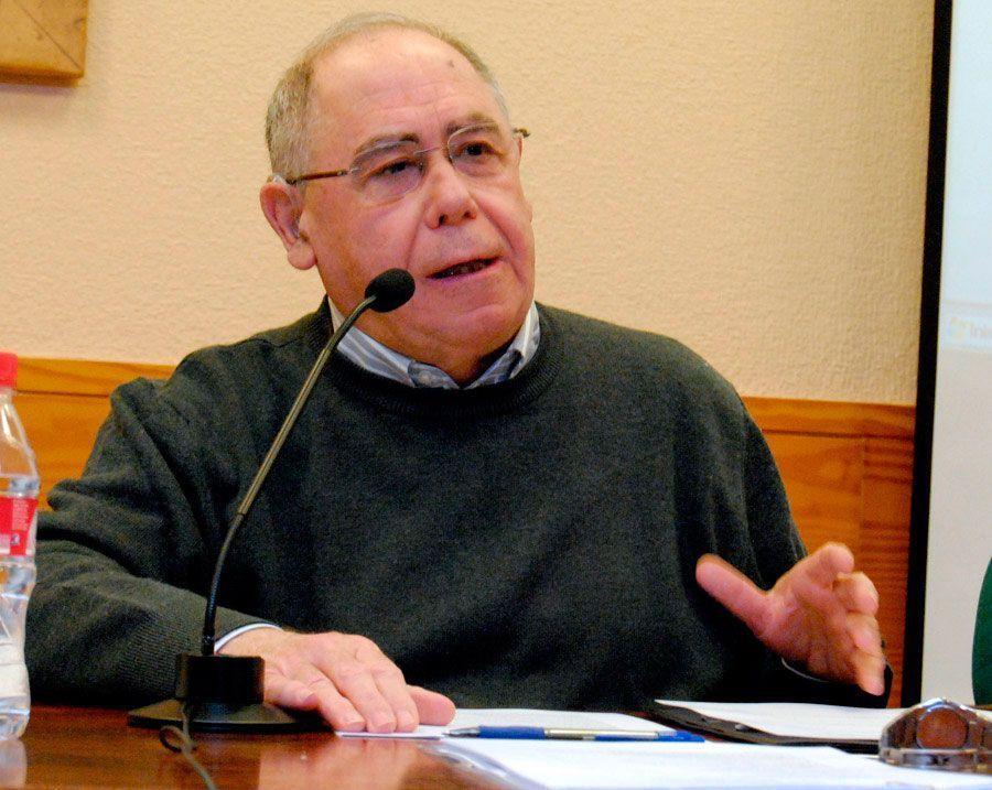 Dario Molla