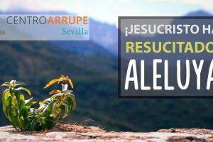 RESURRECCION-DEFINITIVO