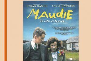 7 Cartel Maudie