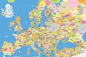 mapa_regions_en